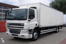 camion DAF CF75 FA 310