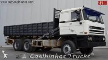 camion DAF 3300 ATI