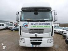camion Renault Premium 460.19