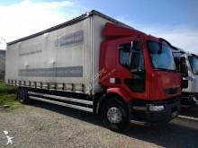 camion Renault Midlum 270.18 DXI
