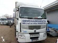 camion Renault Premium 330 DXI