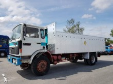 camion Renault Gamme G 191