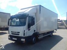 Iveco Eurocargo ML100E22 truck