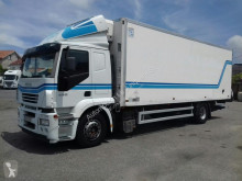 Iveco AT190S35 P LKW