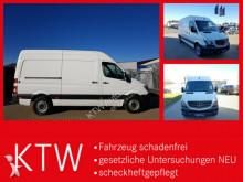 camion Mercedes Sprinter 216 CDI KA,3665mm,Klima,PTS,EasyCargo