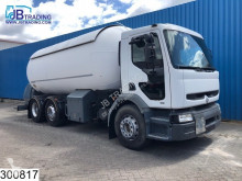 Renault Premium 300 truck