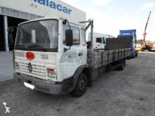 Renault Midliner S 150 truck