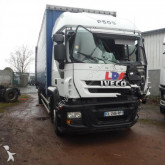 camion Iveco 190S31