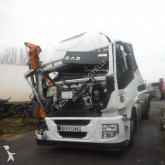 camion Iveco Stralis AT 260 S 48 Y/P