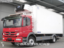 Mercedes Atego 1224 truck