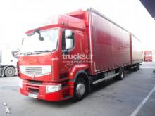 Otros camiones Renault Premium 460 DXI
