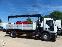 camión Renault Premium Lander 270 DCI