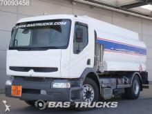 vrachtwagen Renault Premium