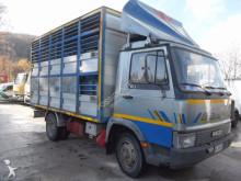n/a livestock truck