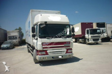 camion DAF CF75 FA CF75.360