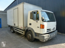 camion Nissan Atleon 120.21