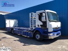 vrachtwagen Renault Midlum 220