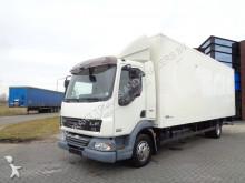 camion DAF LF 45.180