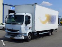 Renault Midlum 190 Dxi*Euro 4*Klima*LBW*Schalter*