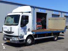 Renault Midlum 220 dCi*Euro 3*Klima*LBW*Schalter* LKW