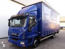 camión Iveco Eurocargo ML 75 E 18 P