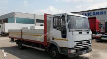 Iveco Eurocargo 75E14 truck