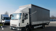 Iveco Eurocargo 100E18 truck