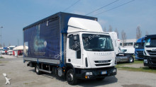 Iveco Eurocargo 100E18/P truck