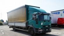 Iveco Eurocargo 120E24/P truck