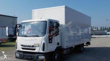 Iveco Eurocargo 75E19/P CON SPONDA truck
