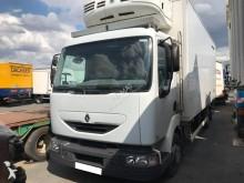 грузовик Renault Midlum 180 DCI