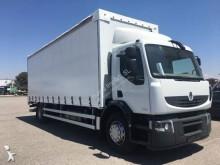 camión Renault Premium 270.19 DXI