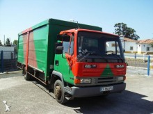 DAF FA55 truck