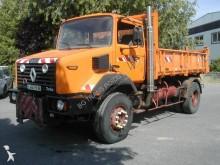 camión Renault Gamme C 280