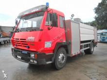 n/a fire truck