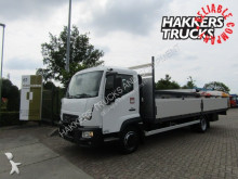 vrachtwagen Renault D180 7490 kg , 55tkm !!