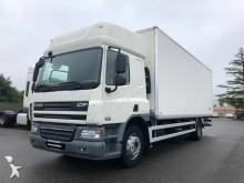DAF CF75 FA 310 truck