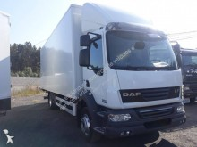 DAF LF55 FA 280 truck