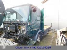camion MAN TG-L 8.220 Pritsche ohne Motor und Getriebe