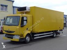 Renault Midlum 220*Carrier*Schalter*LBW*TÜV* LKW