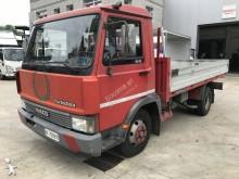 Iveco Zeta truck