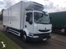 Renault Midlum 220.13 truck