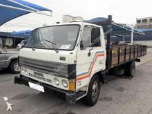 camion Mazda T 3500