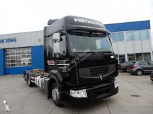 vrachtwagen Renault Premium 450