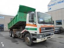 DAF CF75 320 truck