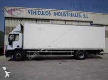 camión Iveco Eurocargo 190E28