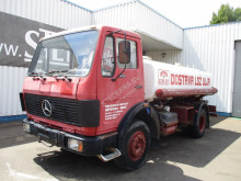 Mercedes 1213
