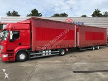 vrachtwagen Renault Premium 460