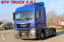 camion MAN TGX TGX 18 440 TRATTORE STRADALE EURO 6