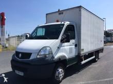 camion Renault Mascott 130.55 3.0 DCI